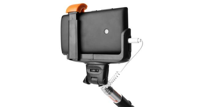 Distribuidor de Acessórios de Smartphone