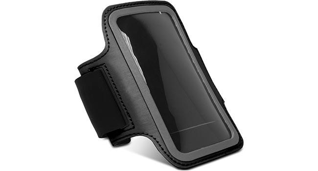 Distribuidor de acessorios e suporte veicular para smartphones