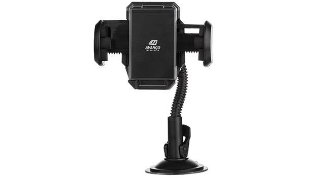 Importador de Acessórios para Iphone